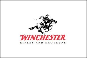 Winchester branded
